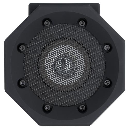 Портативная акустика Uniscend Flamer