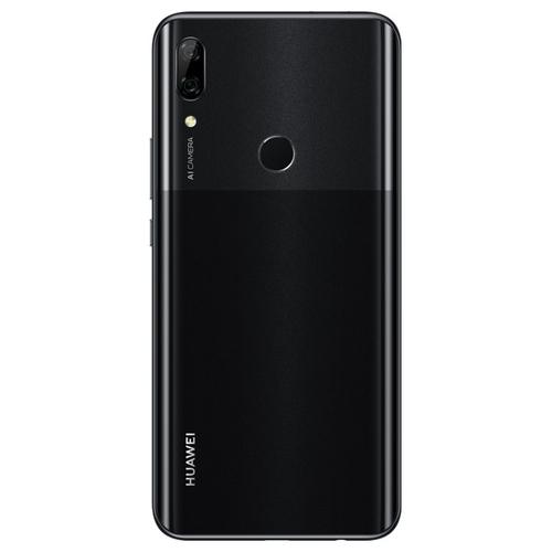 Смартфон HUAWEI P smart Z 4/64GB