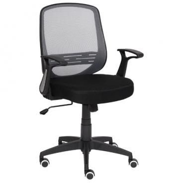 Компьютерное кресло TetChair Uno офисное