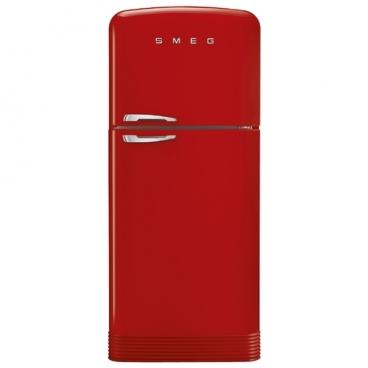 Холодильник smeg FAB50RRD