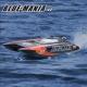 Катамаран Joysway 8652V2