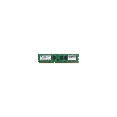Оперативная память 2 ГБ 1 шт. Foxline FL1333D3U9-2G