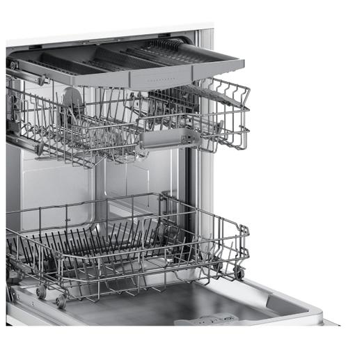Посудомоечная машина Bosch SMV25EX02R