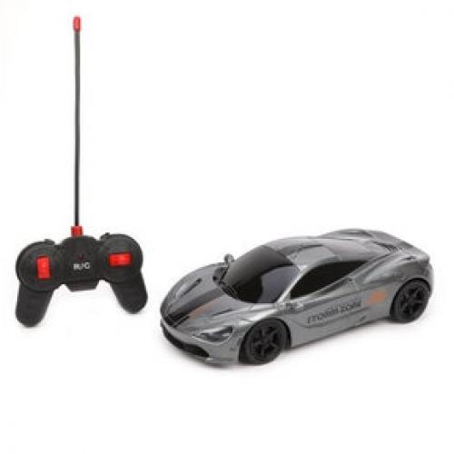 Машинка Наша игрушка YT9902B 1:18