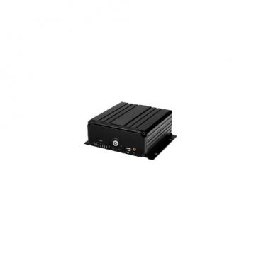 Видеорегистратор Proline PR-MDVR6804HG