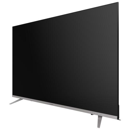 Телевизор Skyworth 40S330