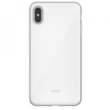 Чехол Moshi iGlaze для Apple iPhone XS Max