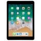 Планшет Apple iPad (2018) 128Gb Wi-Fi