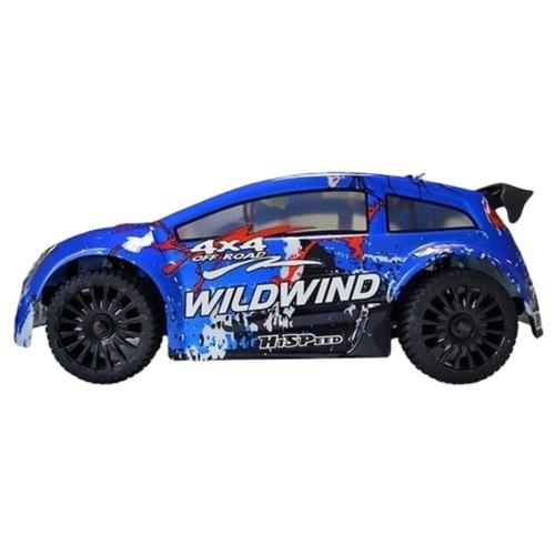 Легковой автомобиль HSP WildWind (94348PRO) 1:14 37 см