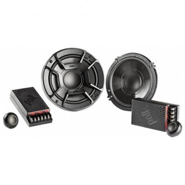 Автомобильная акустика Polk Audio DB6502