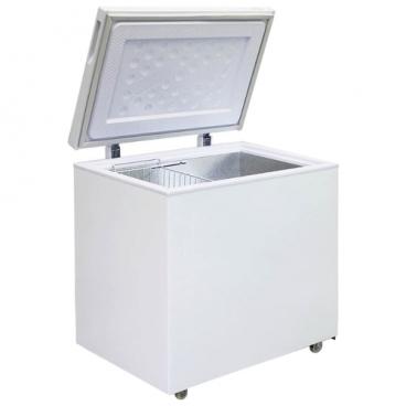 Морозильный ларь Бирюса 200HK-5