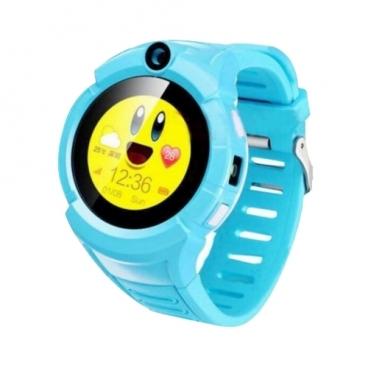 Часы CARCAM GW600
