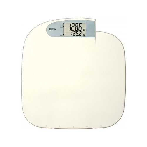 Весы Tanita HD-351