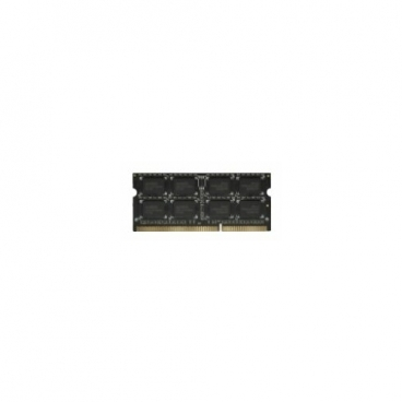 Оперативная память 4 ГБ 1 шт. AMD R534G1601S1SL-U