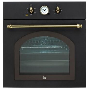 Газовый духовой шкаф TEKA HGR 650 ANTHRACITE (41597600)