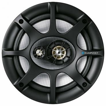 Автомобильная акустика Blaupunkt GTx 663