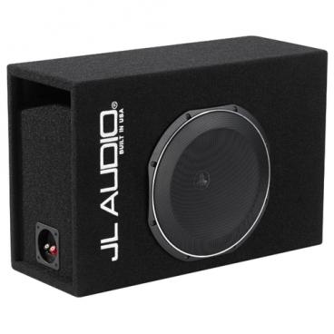 Автомобильный сабвуфер JL Audio CP112LG-TW1-2