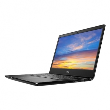 "Ноутбук DELL Latitude 3400 (Intel Core i3 8145U 2100 MHz/14""/1920x1080/8GB/256GB SSD/DVD нет/Intel UHD Graphics 620/Wi-Fi/Bluetooth/Linux)"