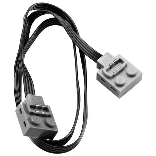 Кабель LEGO Power Functions 8871 Дополнительный 50 см