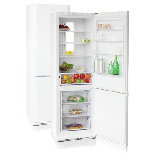 Холодильник Бирюса 360NF