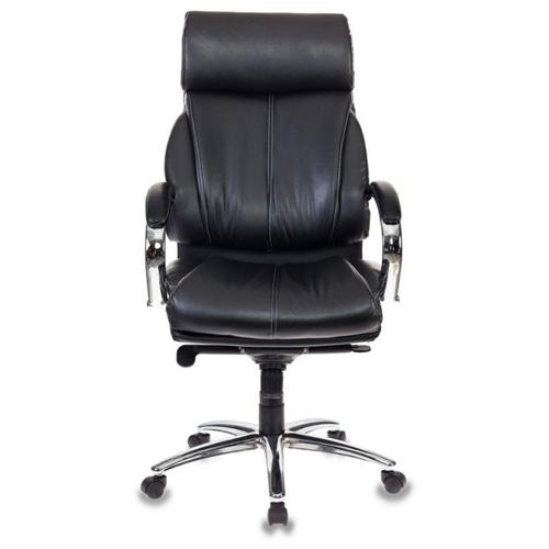 Компьютерное кресло Бюрократ T-9904SL для руководителя