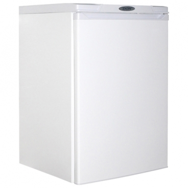 Холодильник DON R 407 белый