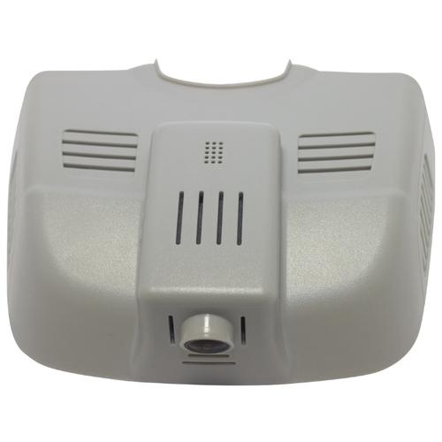 Видеорегистратор RedPower DVR-MBE-N