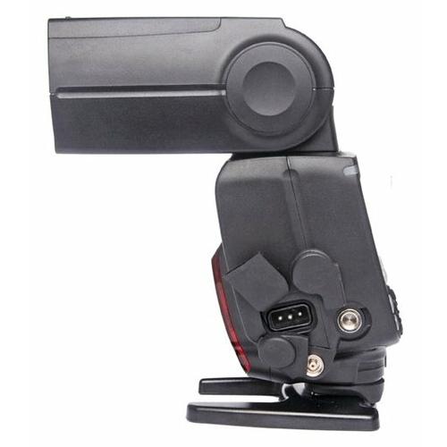 Вспышка YongNuo Speedlite YN685 for Canon