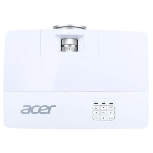 Проектор Acer H6502BD
