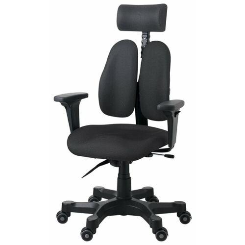 Компьютерное кресло DUOREST Leaders DR-7500G
