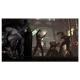Batman Arkham Trilogy