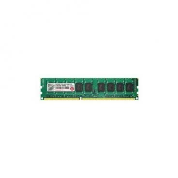 Оперативная память 8 ГБ 1 шт. Transcend TS1GLK72W6H