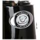 Кофемолка Fiorenzato F4 Filter
