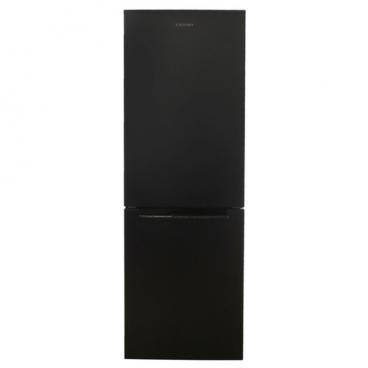 Холодильник Leran CBF 203 B NF