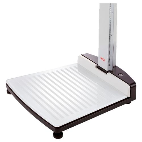 Весы seca 285