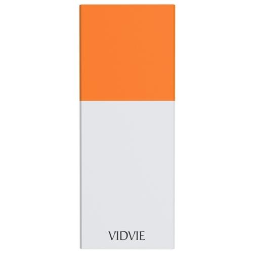 Аккумулятор Vidvie PB705N