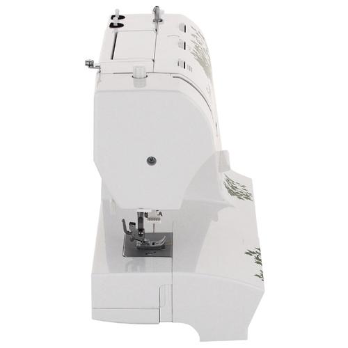 Швейная машина AstraLux Spring