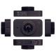 Видеорегистратор Xiaomi Mi Dash Cam 1S (QDJ4032GL)