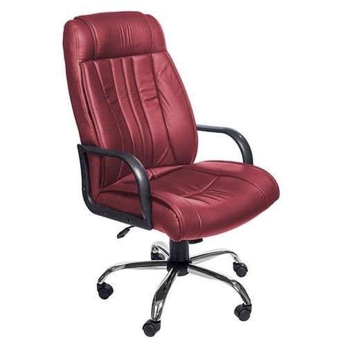 Компьютерное кресло Роскресла Пегас М (хром)