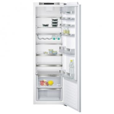 Встраиваемый холодильник Siemens KI81RAD20R