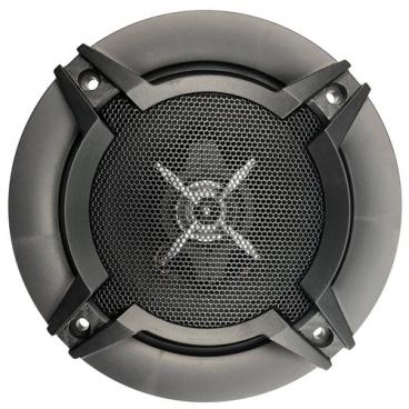 Автомобильная акустика Digma DCA-T602