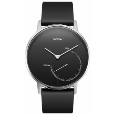 Часы Nokia Steel