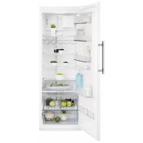 Холодильник Electrolux ERF 4162 AOW