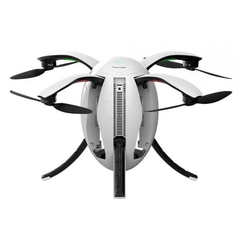 Квадрокоптер PowerVision PowerEgg