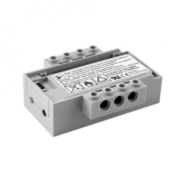 Аккумулятор LEGO Education WeDo 2.0 45302