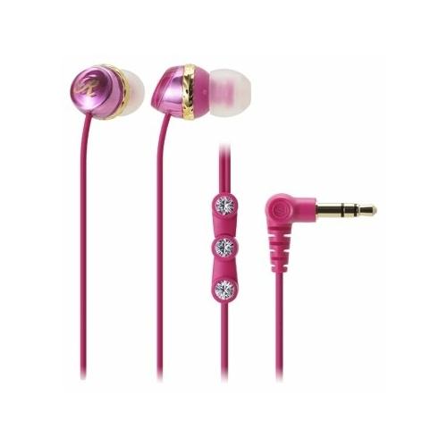 Наушники Audio-Technica ATH-CKF505