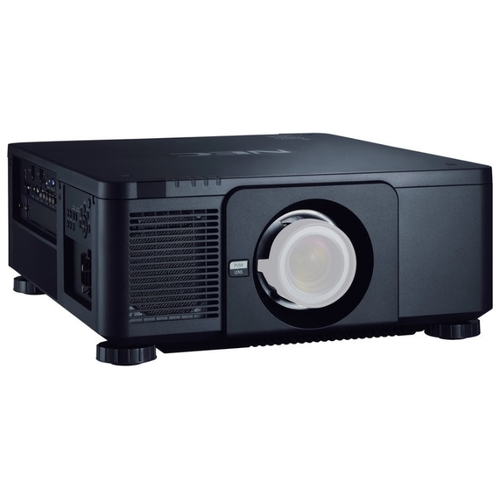 Проектор NEC NP-PX803UL