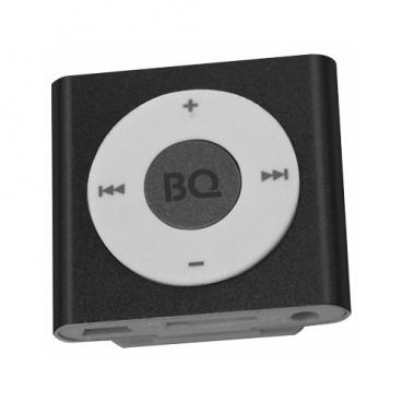 Плеер BQ BQ-P003