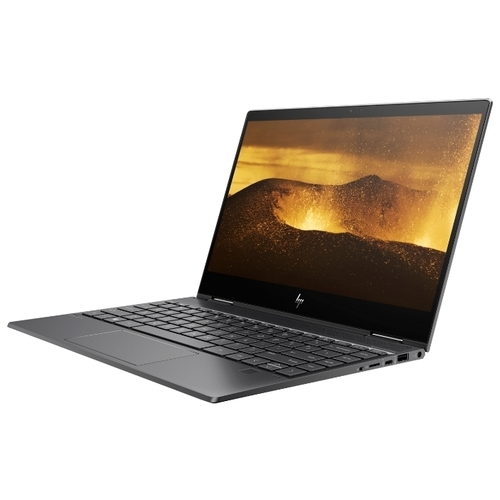 "Ноутбук HP Envy 13-ar0007ur x360 (AMD Ryzen 5 3500U 2100 MHz/13.3""/1920x1080/8GB/256GB SSD/DVD нет/AMD Radeon Vega 8/Wi-Fi/Bluetooth/Windows 10 Home)"