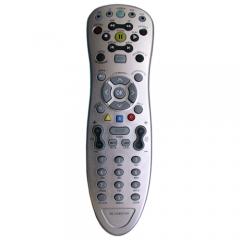 Пульт ДУ Huayu HOB549 для цифровой приставки Cisco CIS 430, Cisco ISB 7031